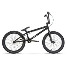 "Freestyle kolo Galaxy Spot 20"" - model 2019"