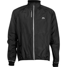 Cyklistická bunda Newline Bike Convertible Jacket