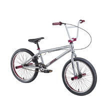 "BMX kolo DHS Jumper 2005 20"" - model 2017"