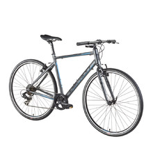 Cross kolo Devron Urbio U1.8 - model 2016