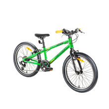 "Cyklo kolo Devron Riddle Kids 1.2 20"" - model 2018"