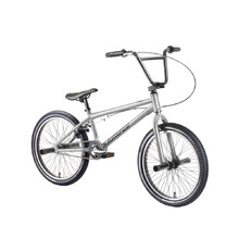 "Freestyle kolo DHS Jumper 2005 20"" - model 2019 - Silver"