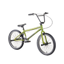 "Freestyle kolo DHS Jumper 2005 20"" - model 2019 - Green"