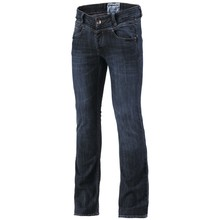 Moto jeansy SCOTT W's Denim