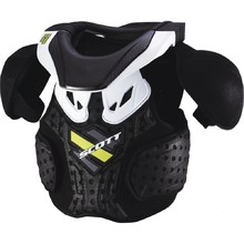 MX chránič Scott MOTO Armor Junior