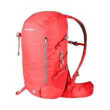 Turistický batoh MAMMUT Lithia Speed 15 - Barberry