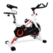 Indoor cycling inSPORTline JOTA