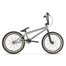 "Freestyle kolo Galaxy Spot 20"" - model 2018"
