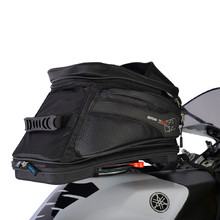 Moto brašna Oxford Q20R Adventure Quick Release
