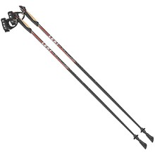 Nordic Walking hole Leki Response Shark