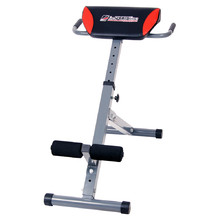 Fitness lavice inSPORTline Hero BTB10