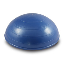 Balance board inSPORTline Dome Mini