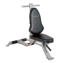 Fitness lavice Body Craft F603