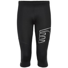 Legíny proti celulitidě Newline Core Knee Tights Unisex