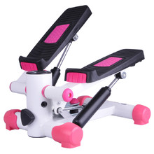 Mini stepper inSPORTline Cylina - 2.jakost