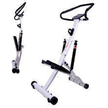 Fitness stepper 2.jakost Bailar