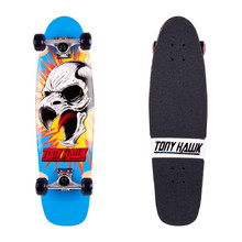 Skateboard deska Tony Hawk Roarry