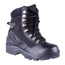 Bota na outdoor W-TEC Viper WP