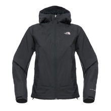 Bunda na outdoor The North Face Alpine