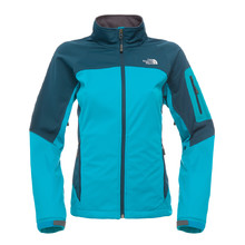 Mikina na outdoor THE NORTH FACE Cotopaxi