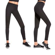 dcbdff7db3a Nejlevnější Dámské kalhoty levně - inSPORTline