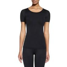 Fitness oblečení - Značka Bas Black - inSPORTline c65979d215