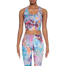 Nejprodávanější Dámské běžecké oblečení 4f67b9a90d
