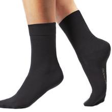 Nejlevnější Pánské ponožky levně - inSPORTline 95b552daa3