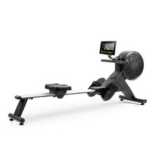 Indoor rowing Capital Sports Stream M2