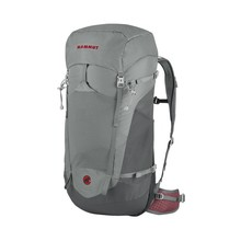 Taška na ven Mammut Creon Light 35 l