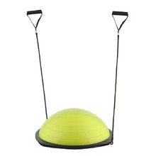 Balance board inSPORTline Dome Advance