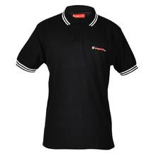 Nejlevnější Pánská trička levně - inSPORTline dfb8ca426e