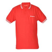 f22efcbd4f2 Sportovní tričko inSPORTline Polo - červená