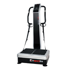 Power Plate inSPORTline Julite