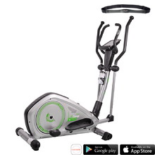 Cross trainer inSPORTline inCondi ET60i