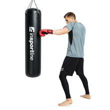 Punching pad inSPORTline Wabaq