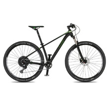 29 palců 4EVER Dark Sport - model 2021