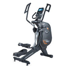 Cross trainer inSPORTline inCondi ET800i