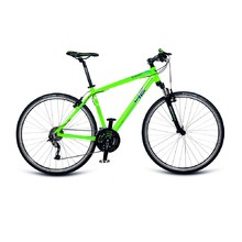 Trekingové kolo 4ever Energy 28'' - model 2017