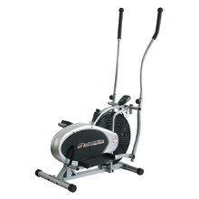 Elliptical inSPORTline Eliptical Air