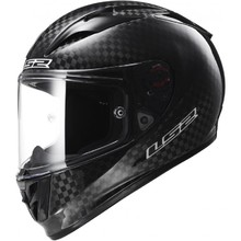 Moto přilba LS2 FF323 Arrow C Gloss Carbon