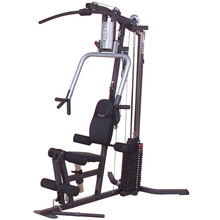 Posilovací věž Body-Solid Home Gym G3S