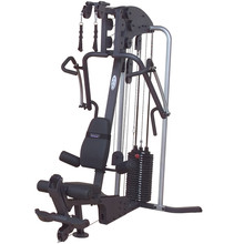 Posilovací věž Body-Solid G4I Home Gym