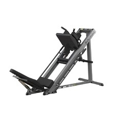 Fitness lavice Body-Solid GLPH1100