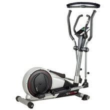 Elliptical machine inSPORTline Atlanta