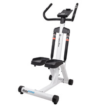 Fitness stepper inSPORTline Rote