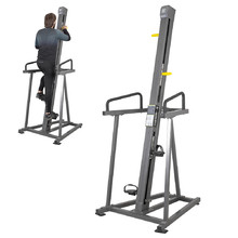 Fitness stepper inSPORTline Verticon Club