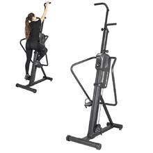 Fitness stepper inSPORTline Verticon Home