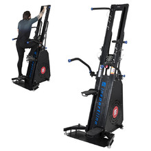 Fitness stepper inSPORTline Verticon Profi