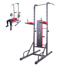 Benchpress inSPORTline Power Tower X150